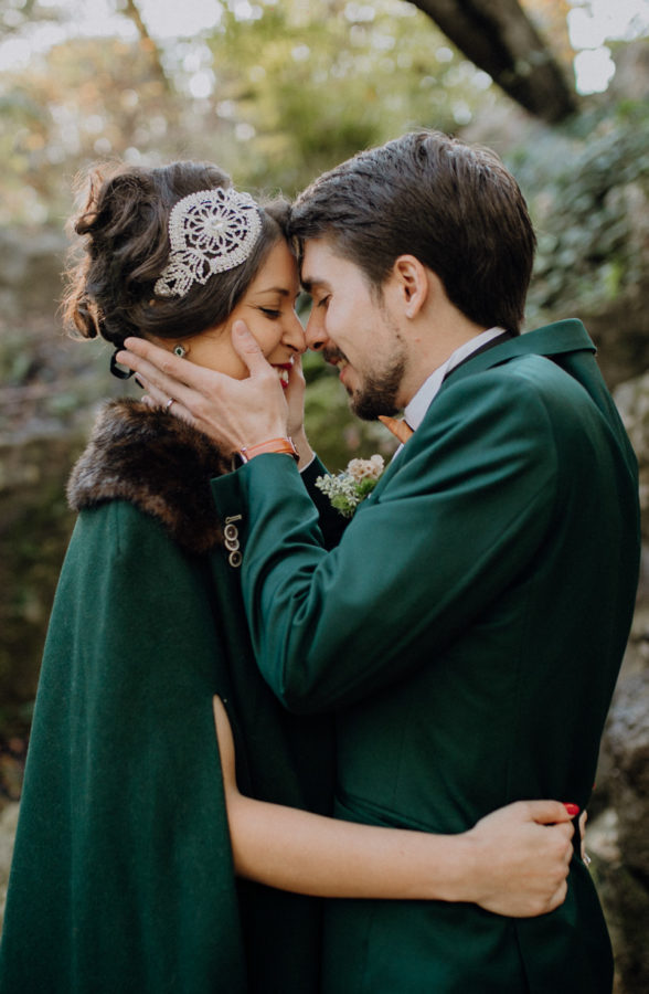 Photographe-tours-mariage-a-la-racaudiere-un-mariage-annees-20