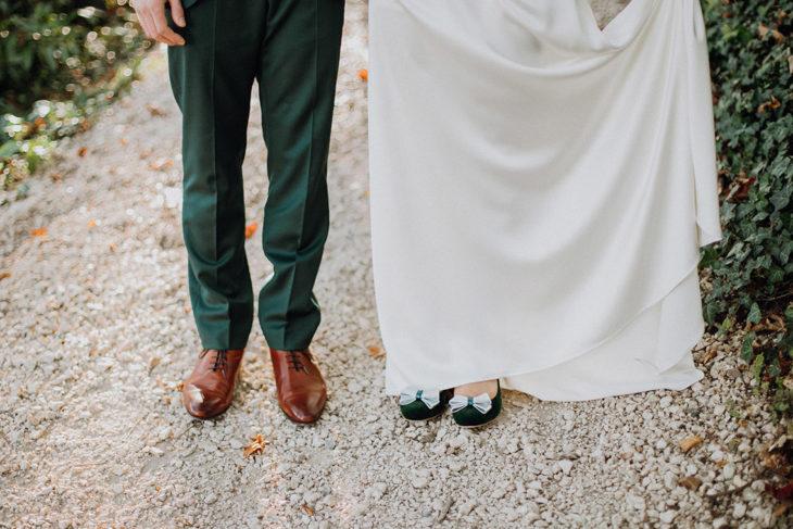 ulrike-photographe-tours-mariage-au-domaine-de-la-raucaudiere-mariage-annees-20