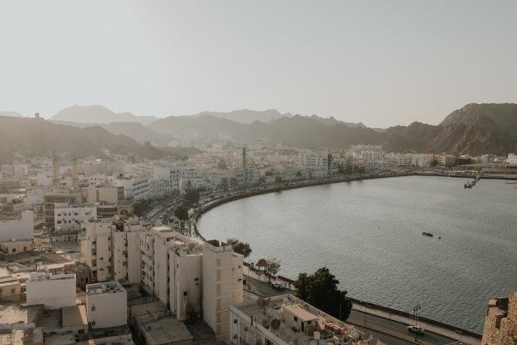 voyage-10-jours-a-oman-ulrike-photographe-tours