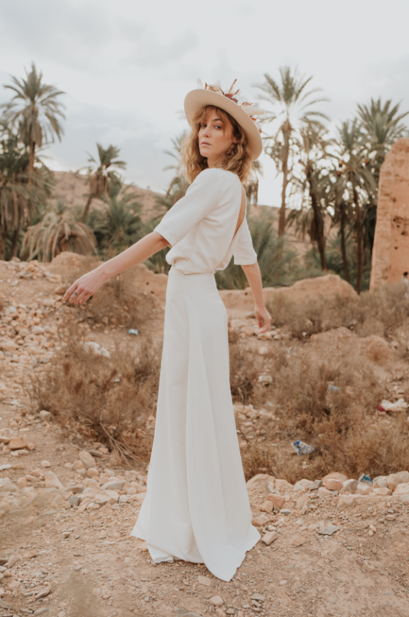 editorial-mode-mariage-maroc-ulrike-photographe-tours-elodie-lovetralala