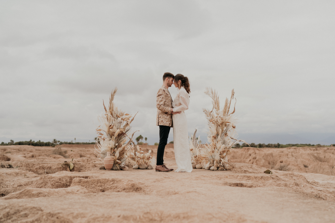 elopment-wedding-in-morocco-mariage-au-maroc-ulrike-photographe-tours