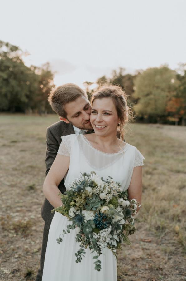 mariage-forêt-domaine-de-la-trigalière-ulrike-photographe-tours