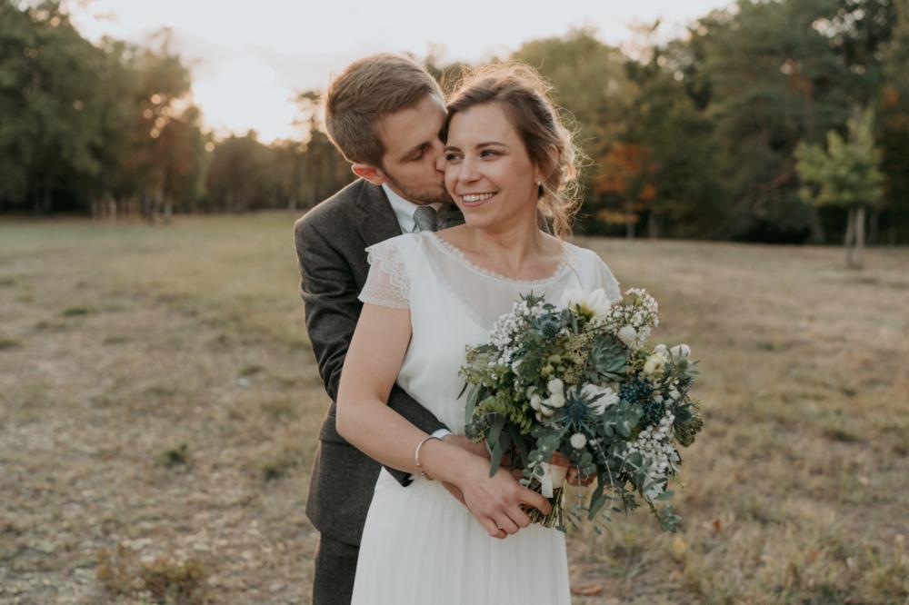 mariage-nature-domaine-de-la-trigalière-ulrike-photographe-tours