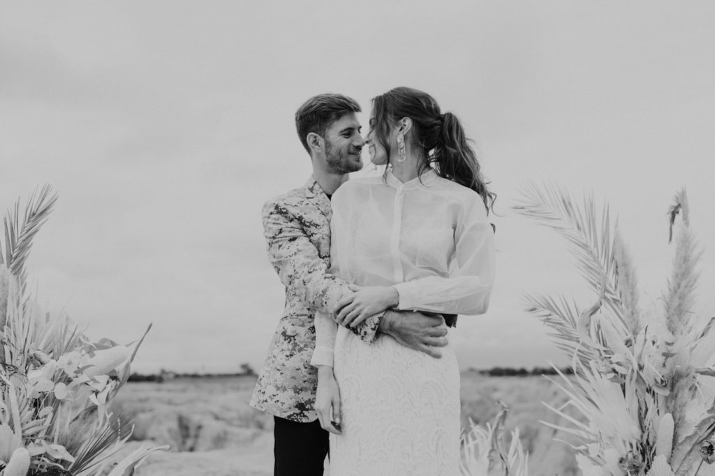 elopement-au-maroc-morocco-ulrike-photographe-tours-destination-wedding