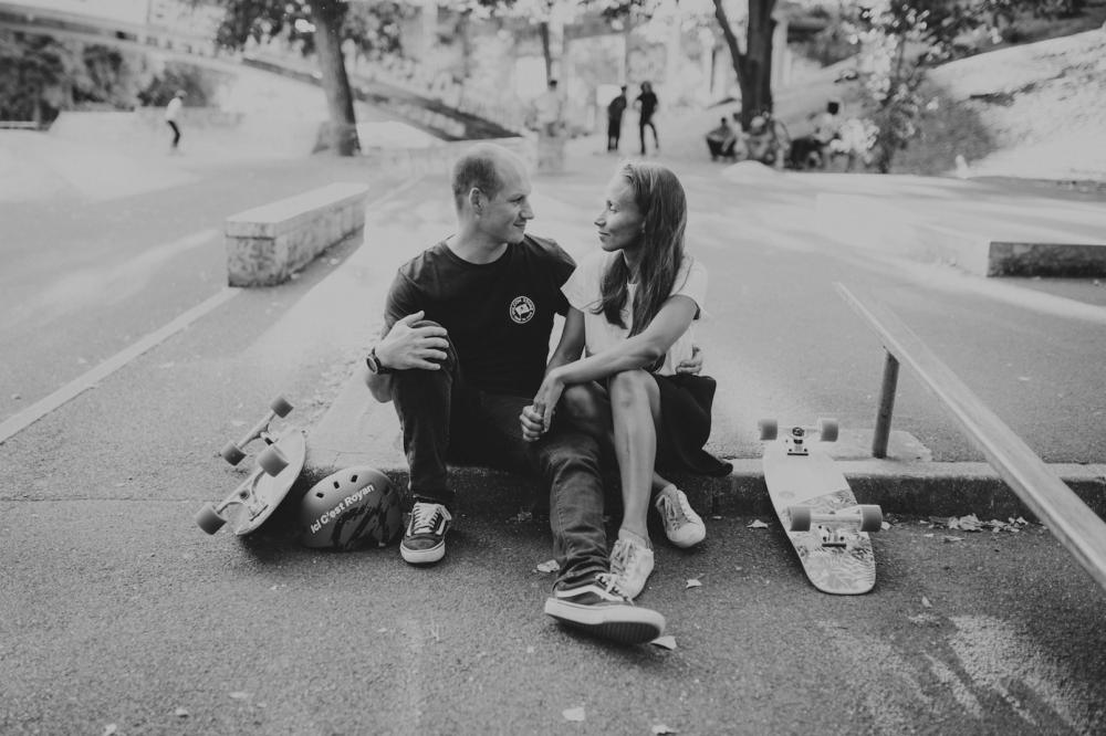 seance-engagement-mariage-sur-l-ile-simon-ulrike-photographe-tours