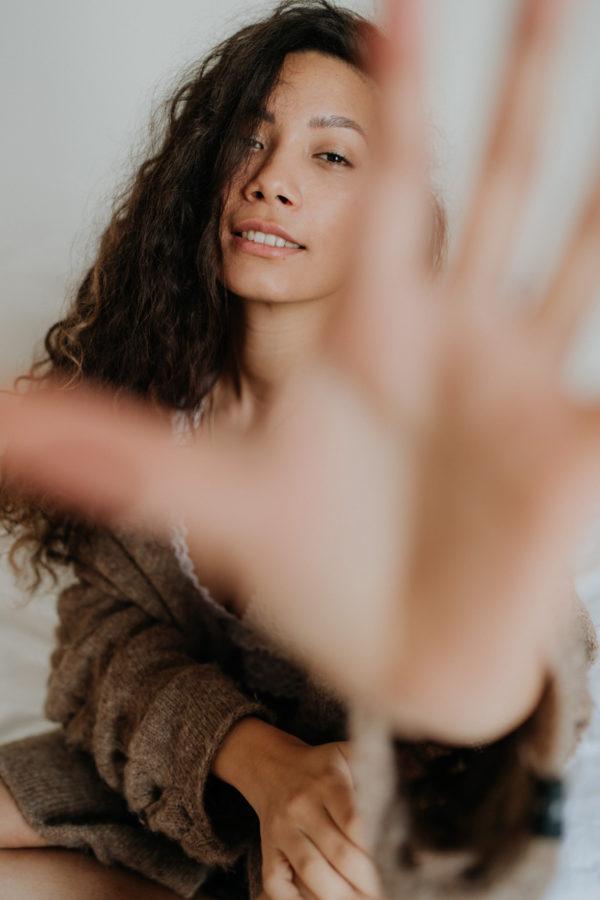 seance-portrait-de-femme-par-ulrike-photographe-tours9