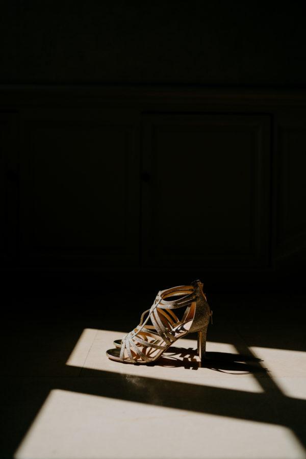 mariage-au-domaine-des-bidaudieres-vouvray-par-ulrike-photographe-mariage-tours-jimmy-choo