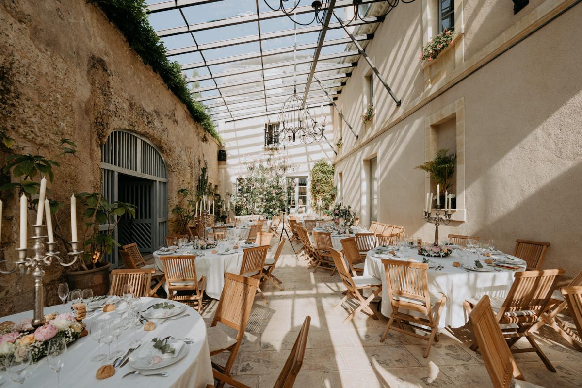 diner-verriere-mariage-au-domaine-des-bidaudieres-vouvray-par-ulrike-photographe-mariage-tours