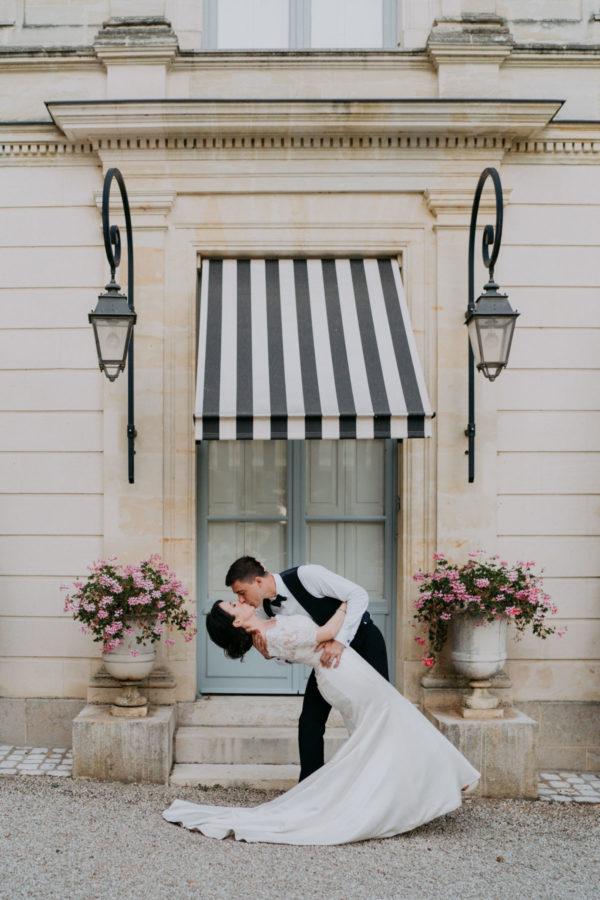 like-movie-mariage-au-domaine-des-bidaudieres-vouvray-par-ulrike-photographe-mariage-tours