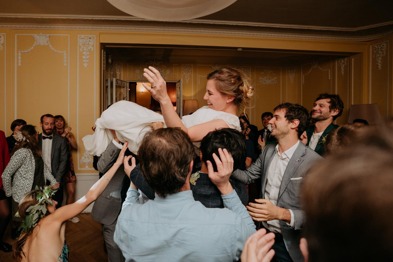 mariage-au-domaine-de-la-trigaliere-ulrike-photographe-tours-niveole-tout-doux-liste