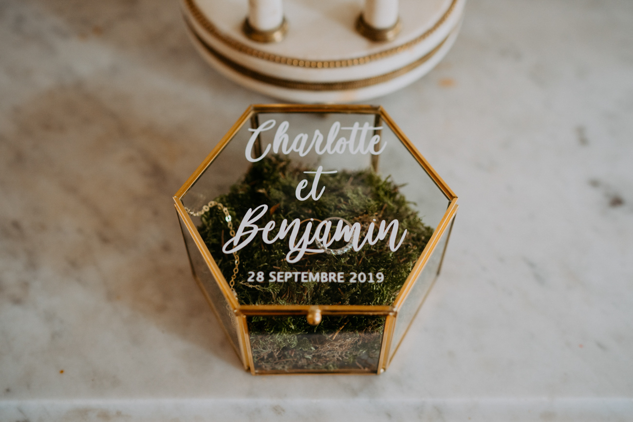 mariage-au-domaine-de-la-trigaliere-ulrike-photographe-tours-niveole-tout-doux-liste-mariage-d-automne