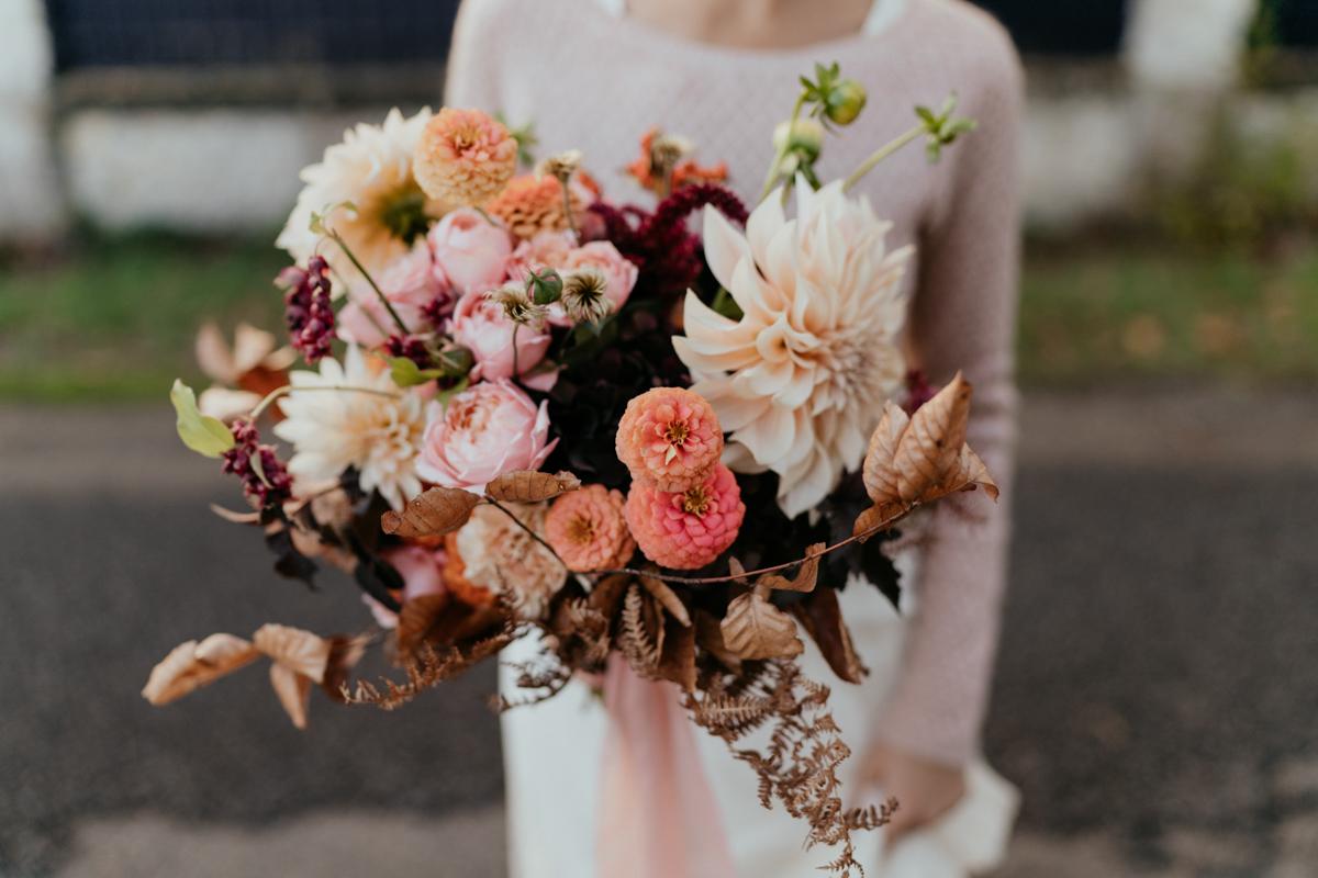 se-marier-en-automne-mariage-octobre-ulrike-photographe-tours