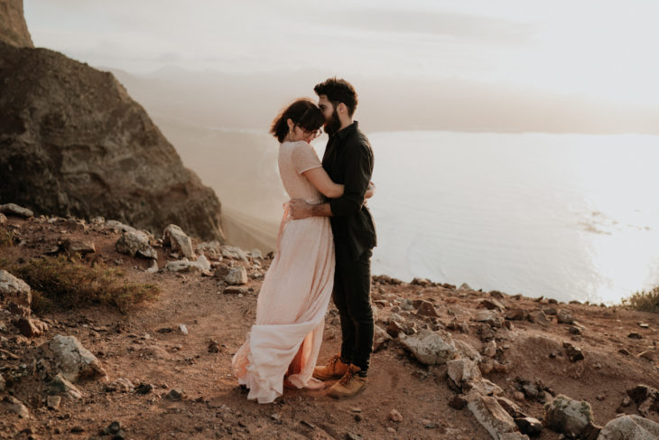 seance-engagement-lanzarote-par-ulrike-photographe