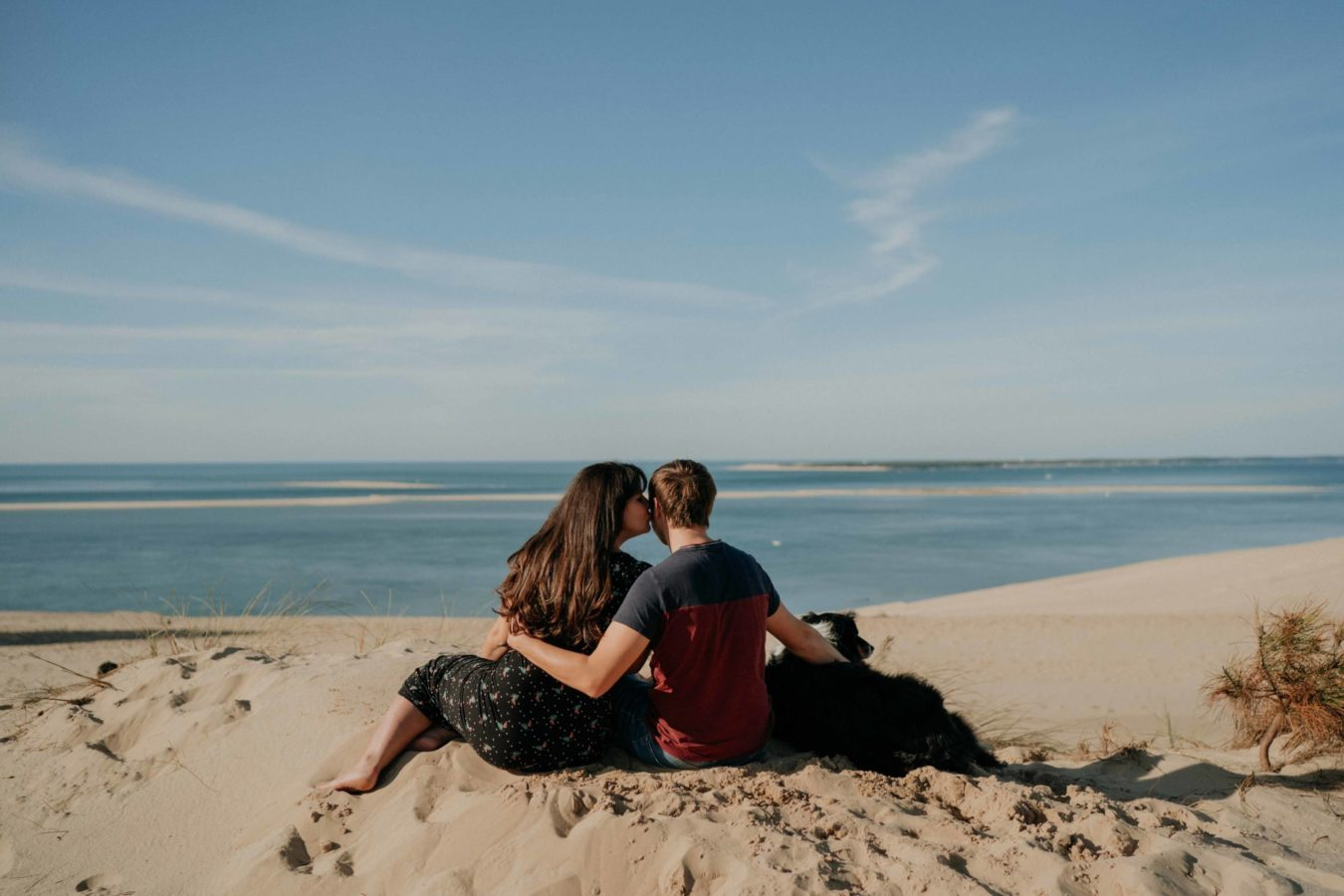 seance-photo-dune-du-pilat-grossesse-bordeaux-pyla-ulrike-photographe-tours